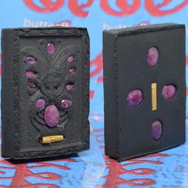KK138/01 Special Block A Hand Pump by Kruba