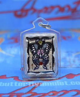 C107 Mini Amulet