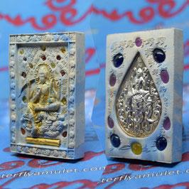 B259/01 . Phra Indra Batch 2