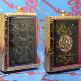 KB66/01 .  Birthday Amulet 2563