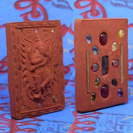 GA22/01 Wai Kru Kruba Ganesha