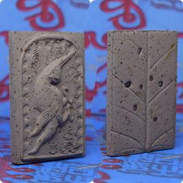Nok 72/01 .  Salika  Amulet