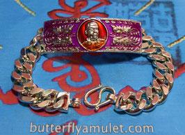 D36/01 Butterfly Bracelet