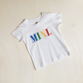 T-Shirt MINI von Whatelse