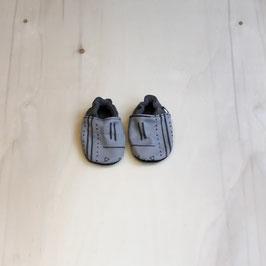 Jeans Mudcloth
