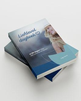 Liefdevol dagboek
