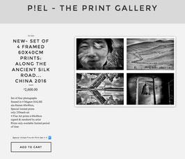 Die Prints