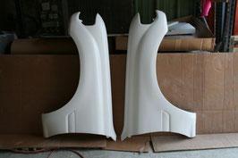polyester spatborden en deuren hdj 80