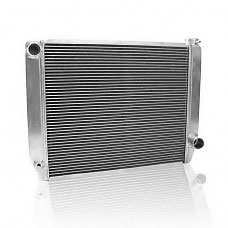 aluminium radiator high performace
