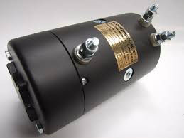 bow motor 2 bow motor 3