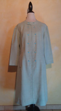Robe preppy 70's T.42
