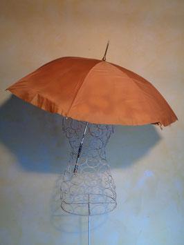 Parapluie pop 70's