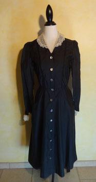 Robe femme de chambre 50's T.36