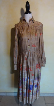 Robe Chacok 70's T.38