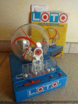 Loto 70's