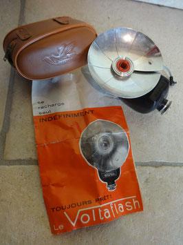 Voltaflash 50's