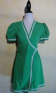 Robe lolita 60's T.38