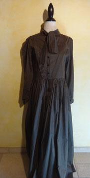 Robe nourrice 1900 T.38