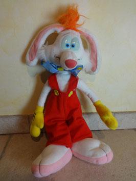 Peluche Roger Rabbit