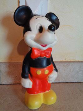 Pouet Mickey 60's