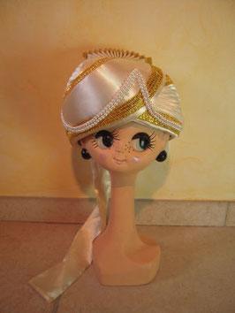 Chapeau de fakir