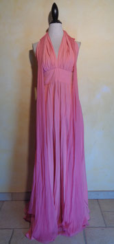 Robe Marylin 70's T.38