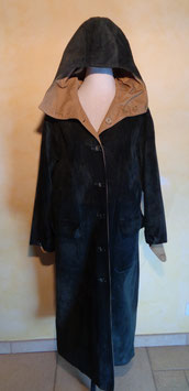 Trench reversible 70's T.40