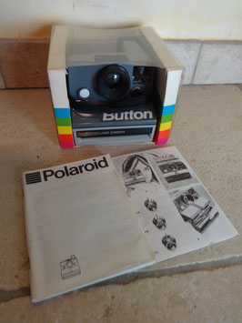 Polaroid The Button 80's