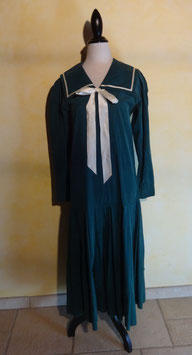 Robe Laura Ashley 70's T.42