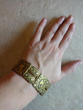 Bracelet Tolède