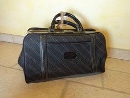 Doctor's bag 60's