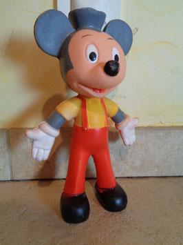 Pouet Mickey 50's
