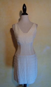 Robe corset 90's T.36