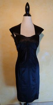 Robe corset 90's T.42