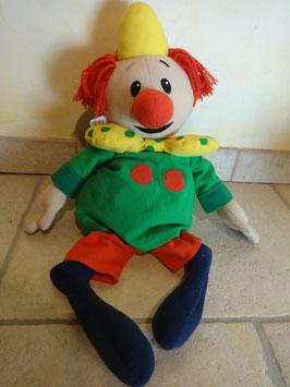 Range Pyjama Kiri le Clown