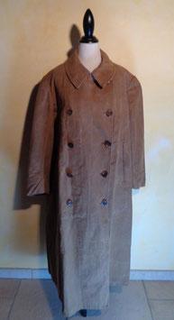 Manteau de travail 1900 T.L