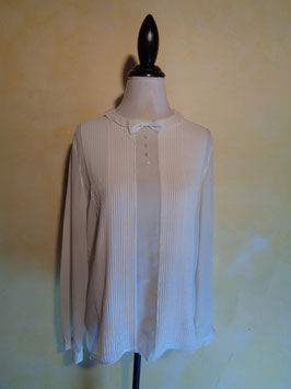Blouse Cacharel T.38