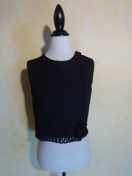 Top chic 60's T.36