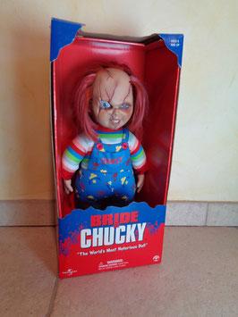 Poupée Chucky 90's