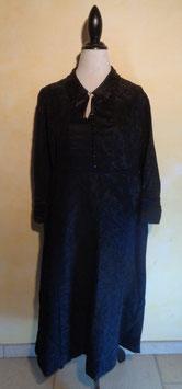 Robe brocard 30's T.40
