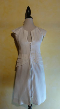 Robe basques 60's T.34