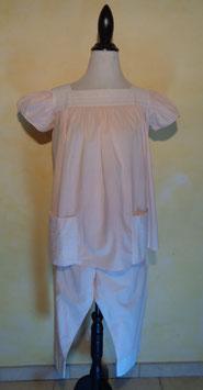Pyjama 60's T.38