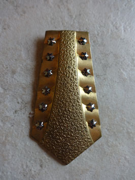 Clip de corsage 50's