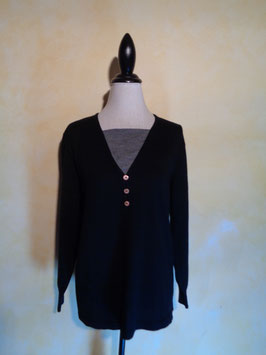 Pull Cacharel T.38