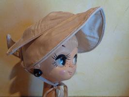 Bibi casquette 50's
