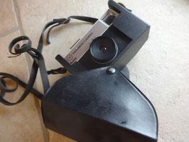 Kodak instamatic 36