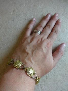 Bracelet Saint Jacques