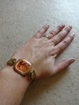 Bracelet 70's