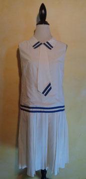 Robe preppy 70's T.40