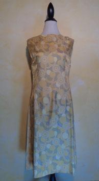 Robe pastel 60's T.38